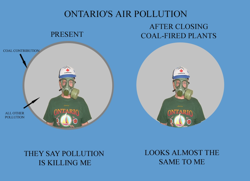 pollutioncopy.jpg